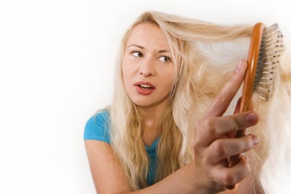 plauku slinkimas